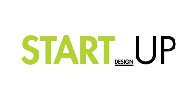 The Plot lanseaza Start Up Design, un concurs de design de obiect