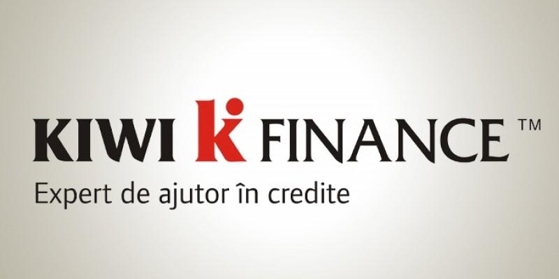 Rezultatele financiare Kiwi Finance pentru anul 2013