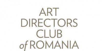 Noul Comitet Director ADC*RO: Ema Prisca (Presedinte), Stefan Vasilachi si Andrei Bortun