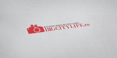 Bucurestiul are o viata proprie, documentata constiincios pe Big City Life