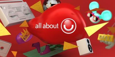 Cable Direct se va ocupa de vanzarea spatiului de publicitate de pe Utv si Utv HD