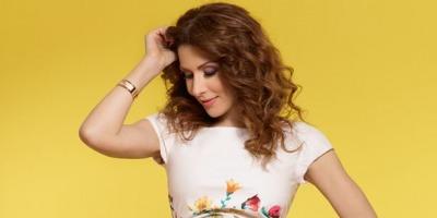 Carmen Bruma: Social Media este un barometru la fel de util ca rapoartele de audienta pe care le primesti la TV
