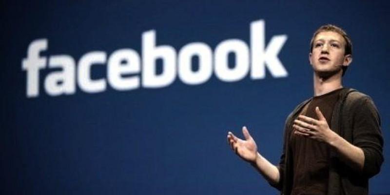 Astazi se implinesc 10 ani de la lansarea Facebook