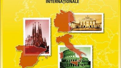 Banca Romaneasca - DA! Poti castiga o excursie si garantat minute internationale