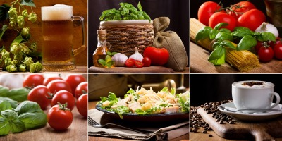 Studiu global Nielsen: cum isi redistribuie consumatorii bugetele cand preturile alimentelor cresc