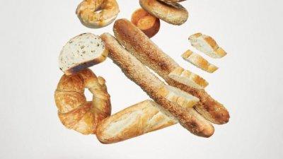 Calgary Farmers Market - Fresh Everything, & Bread