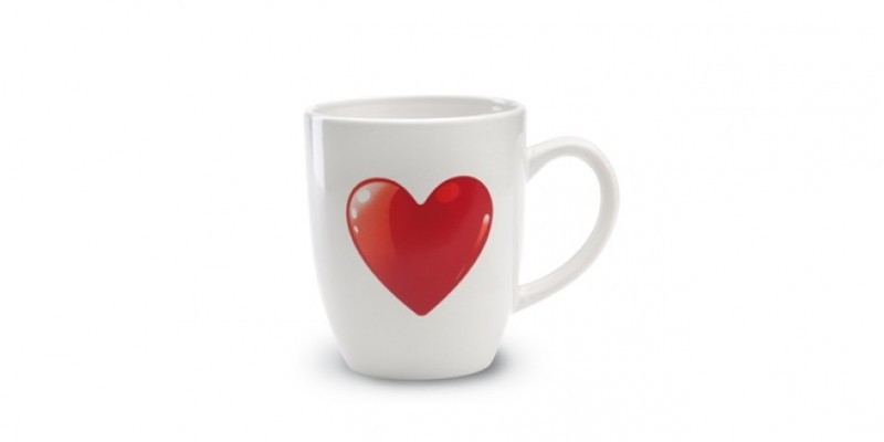 Cum se reflecta sarbatorile iubirii in vanzarile de articole promotionale