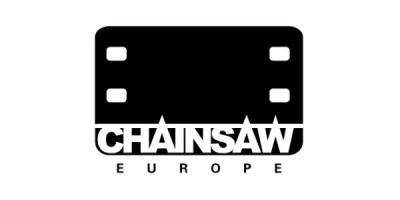 Chainsaw Europe Studio a lansat un departament de online