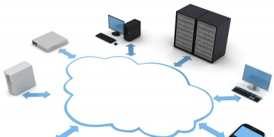 Novensys introduce in portofoliul sau solutiile Cloud