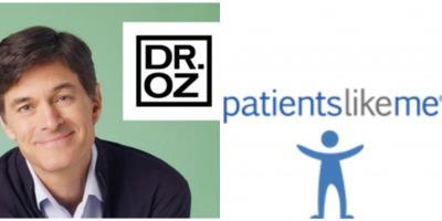 Cum au schimbat iremediabil Dr. Oz si Facebook relatia medic-pacient