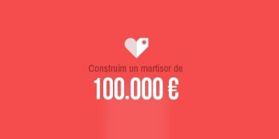 De ce sa cumperi un martisor de 100.000 de euro