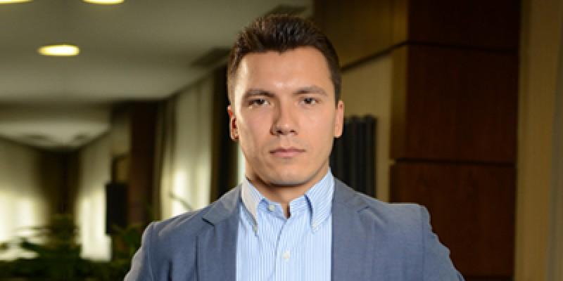 Tribal Worldwide Romania: Asteptarile noastre in 2014 tin foarte mult de lucrurile pe care le putem controla, cu alte cuvinte – de noi