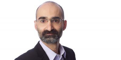 Daniel Enescu vorbeste la Promotions Now 2014 despre modul in care o promotie poate construi brand equity