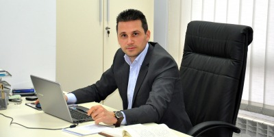 Florin Chitu (PORT.ro): Pretentiile vizitatorilor au crescut fantastic