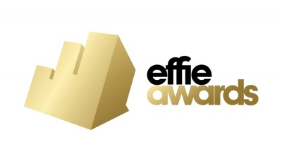 Incep inscrierile in competitia Romanian EFFIE Awards 2014