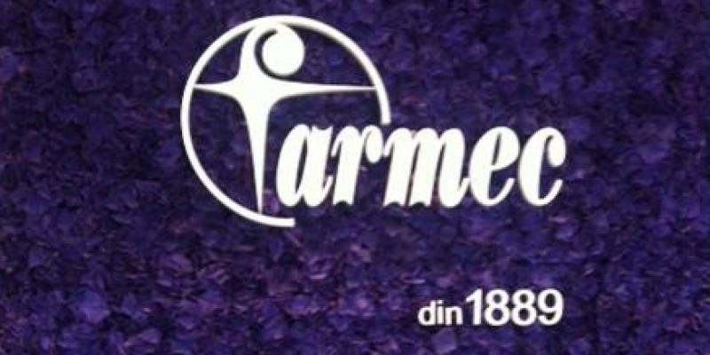 Farmec face bilantul pe 2013: cifra de afaceri in crestere si distinctia de SUPERBRAND pentru Gerovital
