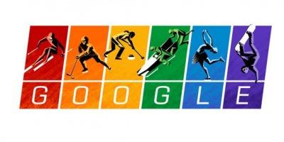 [UPDATE] Jocurile Olimpice de Iarna de la Soci, brandurile si activistii LGBT