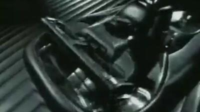Gillette - The Feeling