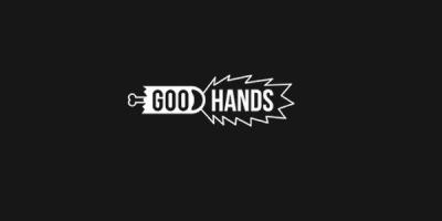 Casa de trailere de film Good Hands, recunoscuta pe plan international
