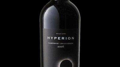 Halewood Wines - Hyperion