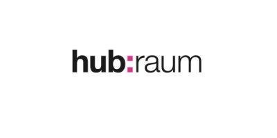 """Au inceput inscrierile pentru a doua editie a """"hub:raum Warp – turbo accelerator"""""""