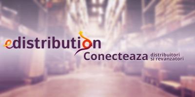 Parteneriat ContentSpeed si Mediapost Hit Mail: livrari simplificate pentru retailerii online