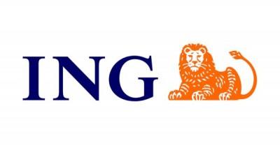 Cresteri financiare in primul trimestru din 2014 pentru ING Asigurari de Viata si ING Pensii