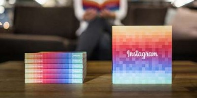 Brandurile exploreaza teritorii noi: Instagram for Business