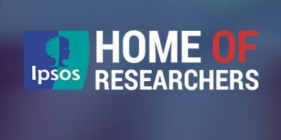 Home of Researchers – comunitatea online a consumatorilor experti, lansata de Ipsos Research Romania