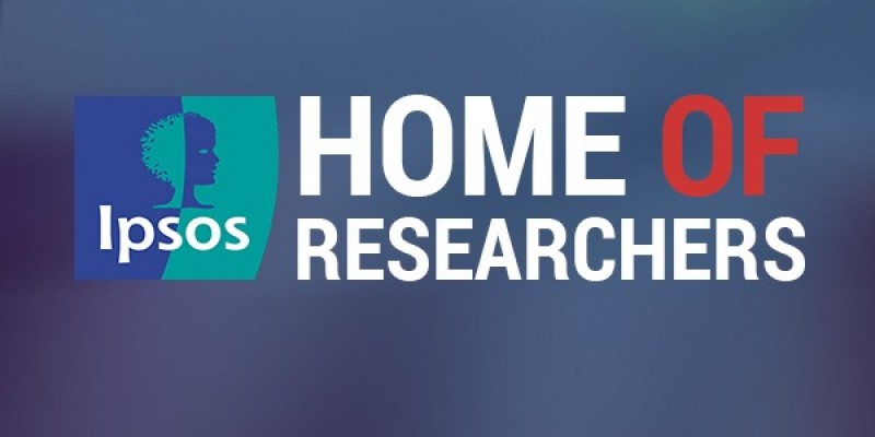 Home of Researchers – comunitatea online a consumatorilor experti, lansata de Ipsos Research Romania