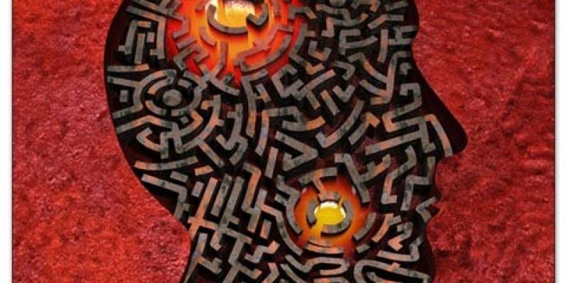 Cum se raporteaza romanii la durere – un studiu Unlock Market Research
