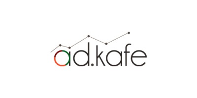 S-a lansat AdKafe, agentie cu meniu de marketing online