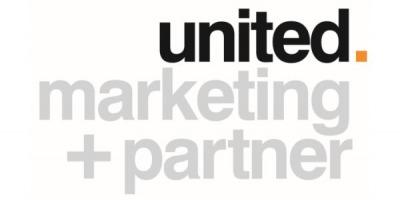United comunica pentru Autoritatea de Turism a Egiptului