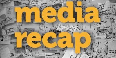 Raportul Media Recap #2: cele mai importante subiecte din industria de comunicare din 2013