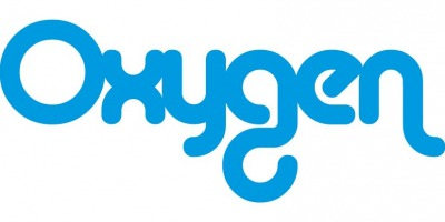 Oxygen PR adauga Amway la portofoliul de clienti