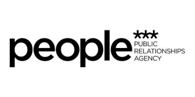 People Public Relationships Agency va gestiona comunicarea Subway in Romania