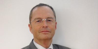 Pierre-Jean Lorrain, fost Director General al GEFCO Italia, preia conducerea zonei Europa Centrala, Balcani si Orientul Mijlociu pentru Grupul GEFCO