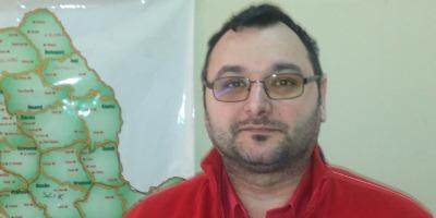 Ionut Potinga (Coseli) despre 19 ani de activitate pe piata ingredientelor alimentare