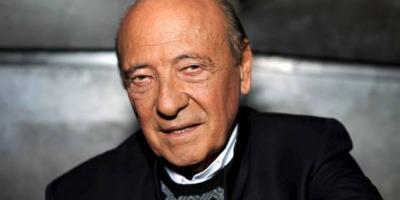 Jacques Séguéla: Publicitatea din Romania e la doi pasi de faliment, din cauza OUG 25/2013
