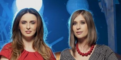 Gabriela Lungu si Monica Jitariuc, parte din juriul de PR al Festivalului International de Creativitate Dubai Lynx 2014