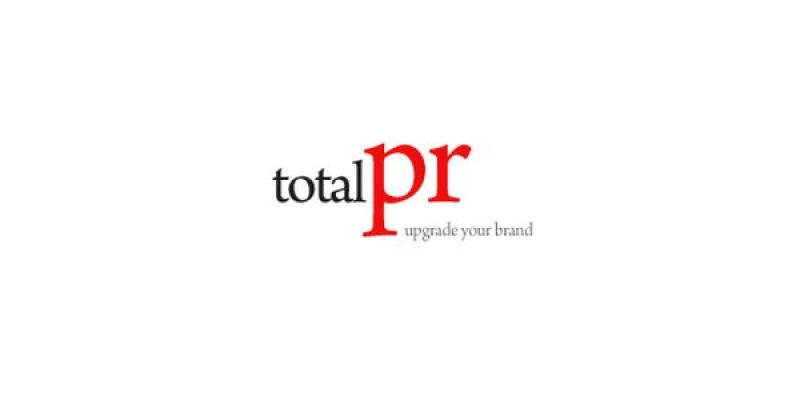 TotalPR comunica pentru ABC Data Romania