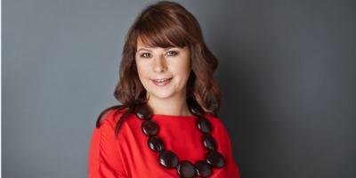 Ioana Manoiu face parte din juriul European SABRE Awards 2014