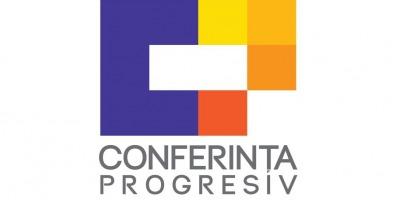 Conferinta Progresiv 2014