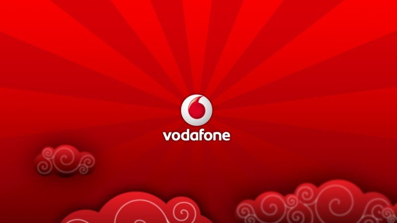 Vodafone lanseaza serviciul de relatii cu clientii direct pe telefonul mobil, prin intermediul chat-ului