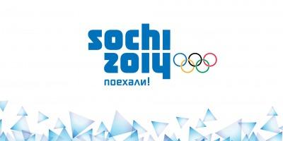 Cum au profitat brandurile de Jocurile Olimpice de la Soci pentru a se promova