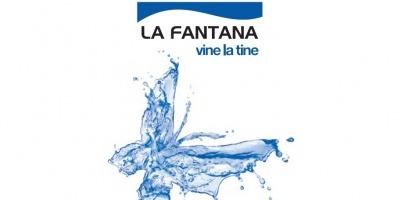 DDB Romania demareaza prima sa campanie integrata pentru La Fantana