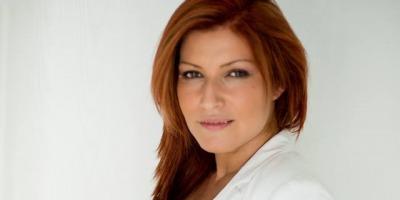Teodora Migdalovici si eforturile de lobby care aduc reprezentanti romani in juriile competitiilor IAF