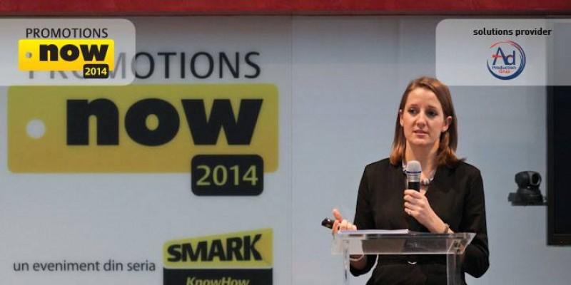 Cum pot marketerii sa directioneze alegerile pe care le fac consumatorii in retail