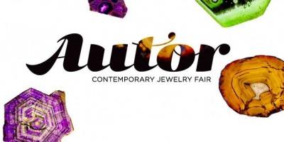 Autor si bijuteria contemporana ca forma de exprimare artistica