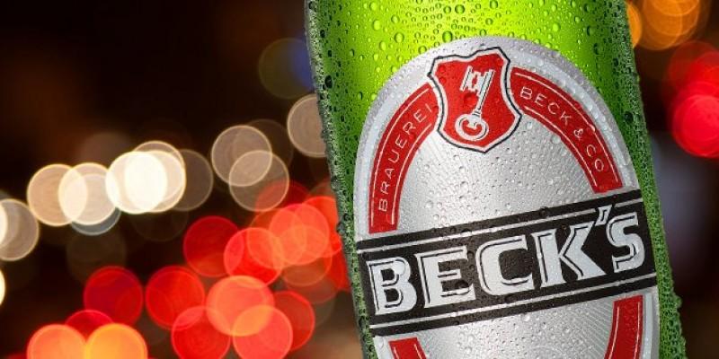 Comunicarea digitala din Romania pentru Beck's si Stella Artois va fi gestionata de V8 Interactive